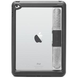 UnlimitEd, Hartschalen Case, iPad 2017/2018, schwarz, Otterbox