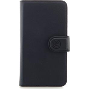 "Wallet Case Joss, iPhone XS Max (6.5""), schwarz, Galeli"