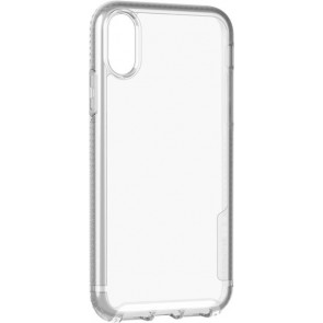 """Tech21 Pure Clear Case, iPhone XS Max (6.5""""), clear"""