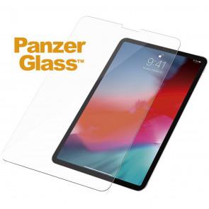 "Screen Protector, 12.9"" iPad Pro (2018/2020), privacy, Panzerglass"