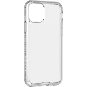 """Tech21 Pure Clear Case, iPhone 11 Pro (5.8""""), clear"""