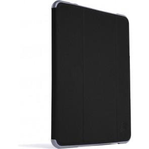 Dux Case Plus Duo, iPad mini 5/4, schwarz, STM Bags