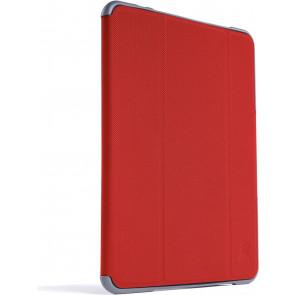 Dux Case Plus Duo, iPad mini 5/4, rot, STM Bags