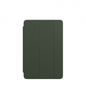 Apple Smart Cover iPad mini 5/4, Zyperngrün