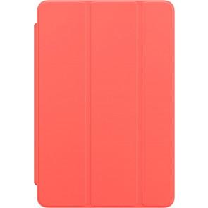 Apple Smart Cover iPad mini 5/4, Zitruspink