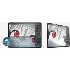 "Panzerglass Screen Protector, 12.9"" iPad Pro (2021), GraphicPaper"