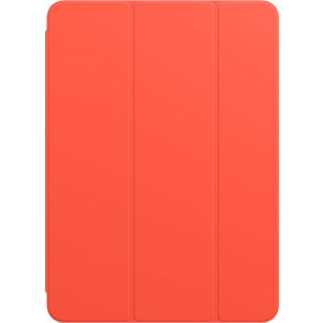 "Apple Smart Folio, 10.9"" iPad Air (2020), Leuchtorange (Saisonal)"