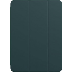 "Apple Smart Folio, 10.9"" iPad Air (2020), Federgrün, (Saisonal)"
