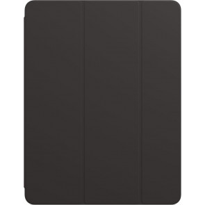 "Apple Smart Folio, 12.9"" iPad Pro (2018-2021), Schwarz"