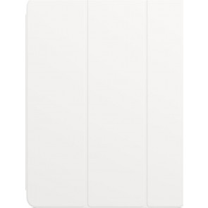 "Apple Smart Folio, 12.9"" iPad Pro (2018-2021), Weiss"