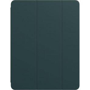 "Apple Smart Folio, 12.9"" iPad Pro (2018-2021), Federgrün (Saisonal)"