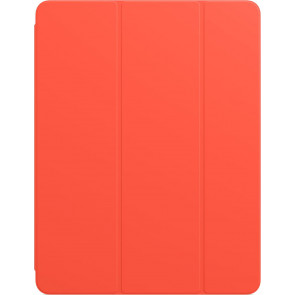 "Apple Smart Folio, 12.9"" iPad Pro (2018-2021), Leuchtorange (Saisonal)"