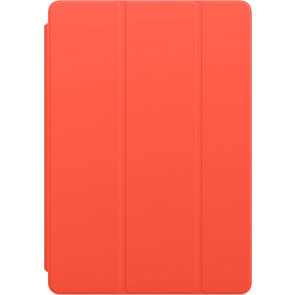 "Apple Smart Cover, 10.2"" iPad, 10.5"" iPad Air/Pro, Leuchtorange (Saisonal)"