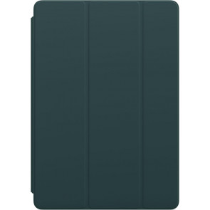 "Smart Cover, 10.2"" iPad, 10.5"" iPad Air/Pro, Federgrün, Apple (Saisonal)"