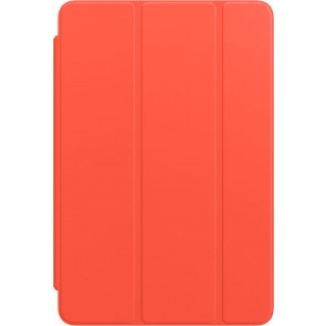 Apple Smart Cover iPad mini 5/4, Leuchtorange (Saisonal)