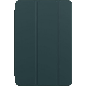 Apple Smart Cover iPad mini 5/4, Federgrün, (Saisonal)