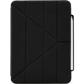 "Origami No3 Pencil Case, 12.9"" iPad Pro (2021), schwarz, Pipetto"