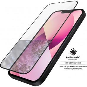 Panzerglass Screen Protector Case Friendly, iPhone 13 mini, clear