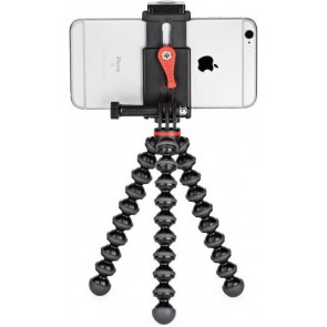 Joby Grip Tight Action Kit iPhone/Action Cam Halterung