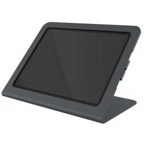 """WindFall Stand für iPad Pro 12,9"""" (3 + 4 + 5.Gen) , schwarz"""