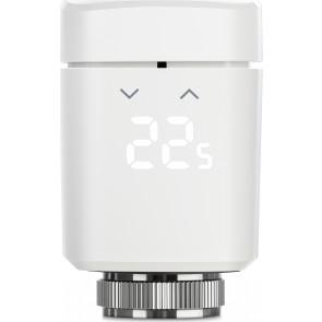 Eve Thermo Heizkörperthermostat mit LED-Anzeige (2.Gen.)