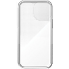 Quad Lock Poncho, Befestigungssystem, iPhone 13 mini, clear