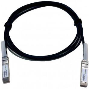 Cisco Meraki SFP+ Twinax Kabel 1m