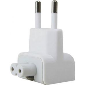Duckhead Adapter 220 V für Apple Power Adapter