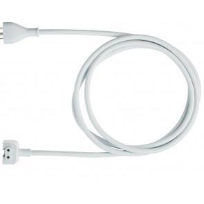 Apple Netzteil-Verlängerungskabel CH, grau, 1.8 m (Demo)