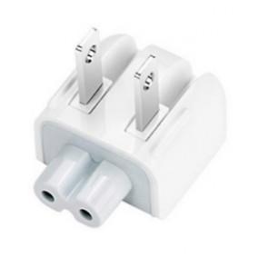 Duckhead US-Adapter 240 V für Apple Power Adapter