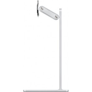 Apple Pro Stand zu Pro Display XDR