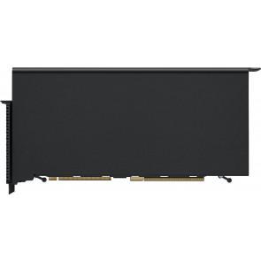 Radeon Pro W5700X MPX Modul, Grafikkarte für Mac Pro (2019)