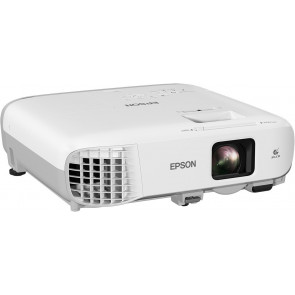 Epson EB-980W WXGA Projektor