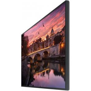 "Samsung 55"" LFD/Digital Signage QB55R, UHD 4K 3840x2160"
