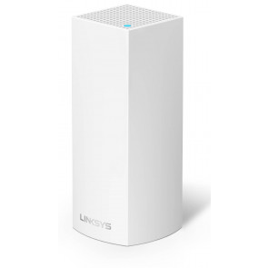 Linksys Velop WLAN Access-Point AC2200