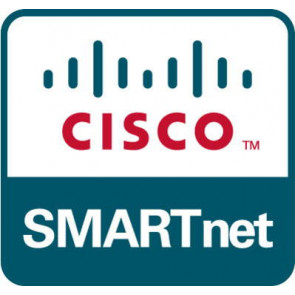 Cisco SmartNet zu Cisco SG350X-48 Switch, 3 Jahre