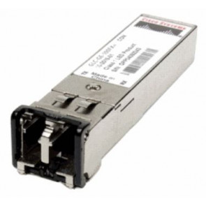Cisco SFP Transceiver Modul LC/PC, SFP+
