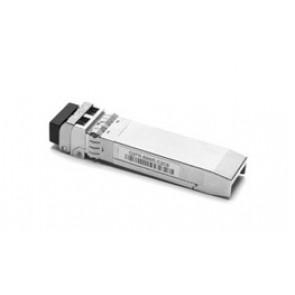 Meraki Gigabit SFP+ SR Mini-GBIC Tranceiver