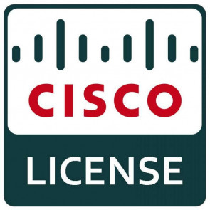 Cisco Threat Defense Threat Protection Lizenz zu 1120, 3 Jahre