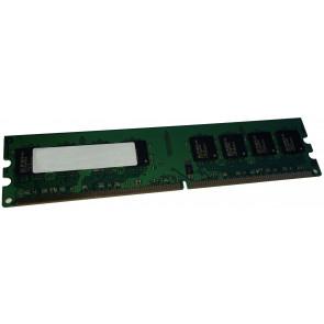 Synology 4 GB DDR4 SDRAM, 2133MHz zu RS2818RP+
