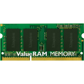Apple 4 GB DDR3L SODIMM, PC-12800, 1600 Mhz, 1.35V