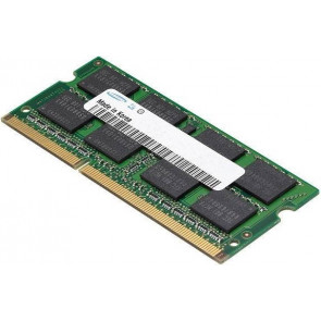 Kingston 8GB DDR4 SODIMM, 2133 Mhz, 260 Pin