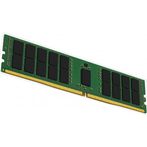 Apple 16 GB DDR4 DIMM, PC4-21300, 2666 Mhz, 288 pin