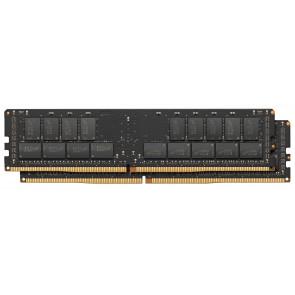 128 GB (2 x 64 GB) DDR4 ECC Memory Kit, 2933 MHz LR-DIMM, Apple