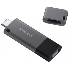 Samsung 256 GB DUO Plus USB-C Stick