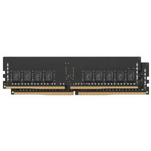 256 GB (2 x 128 GB) DDR4 ECC Memory Kit, 2933 MHz LR-DIMM, Apple