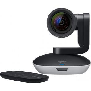 Logitech PTZ Pro 2 Videokonferenzkamera