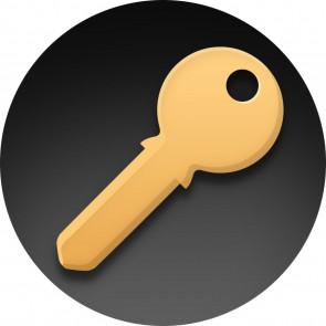 VPN Tracker 10 Pro, Kauflizenz, Downloadversion